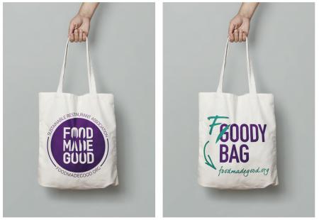 FoodMadeGood8