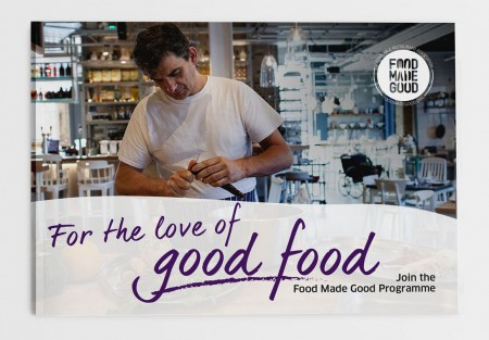 ave-design-studio-london-graphic-design-food-made-good-members-leaflet