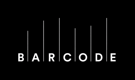 barcode-int-02
