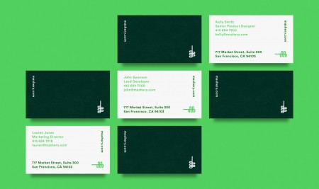 luetkehans_web_mashery_business-cards_1680