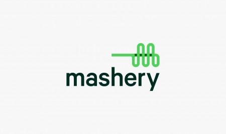 luetkehans_web_mashery_logo_1680