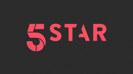 5StarPink_Black1-1024x576