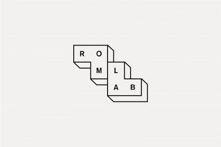 romlab_01