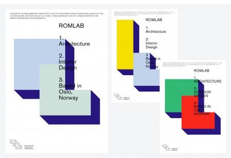 romlab_12