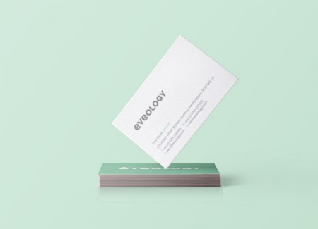 565f2456233d2_Business-Card-Mockup-Presentation-1