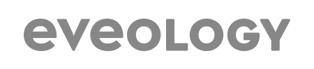 eveology-logo