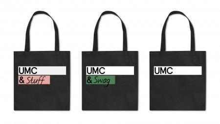Umusic10