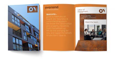 overend-identity_4