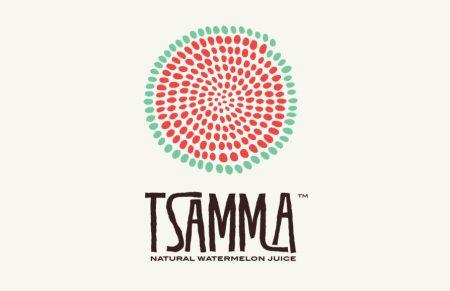 tsamma_logo21-960x960