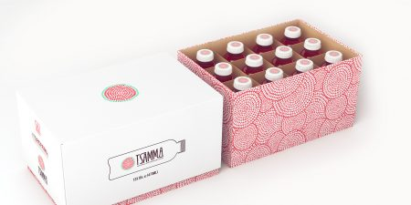 tsamma_packaging21