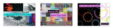 Mozilla-12jan-1500px_apps2