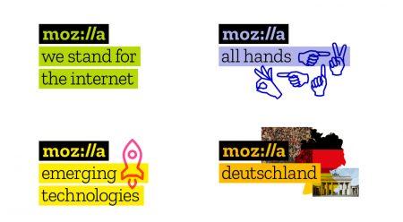 Mozilla-12jan-1500px_architecture-1400x770