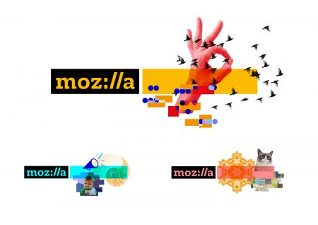 Mozilla-12jan-1500px_imagery