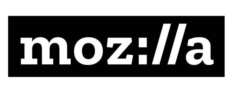 Mozilla-logo-768x543