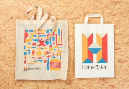 hemslojden_bag_01_srgb-1250x857