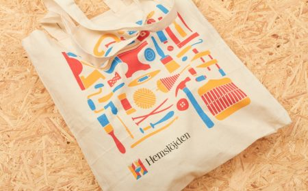 hemslojden_bag_02_close-up_srgb-1250x775