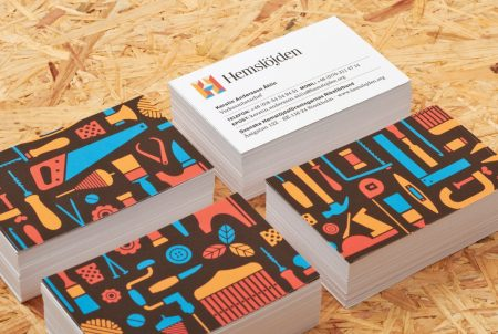 hemslojden_business-cards_01_srgb-1250x839