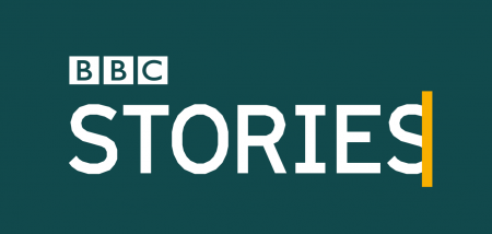 BBCStories_CaseStudy_FullPanels_013-1920x1080