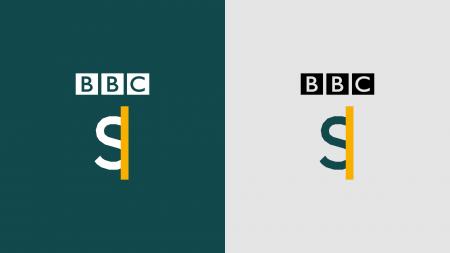 BBCStories_CaseStudy_FullPanels_014-1920x1080