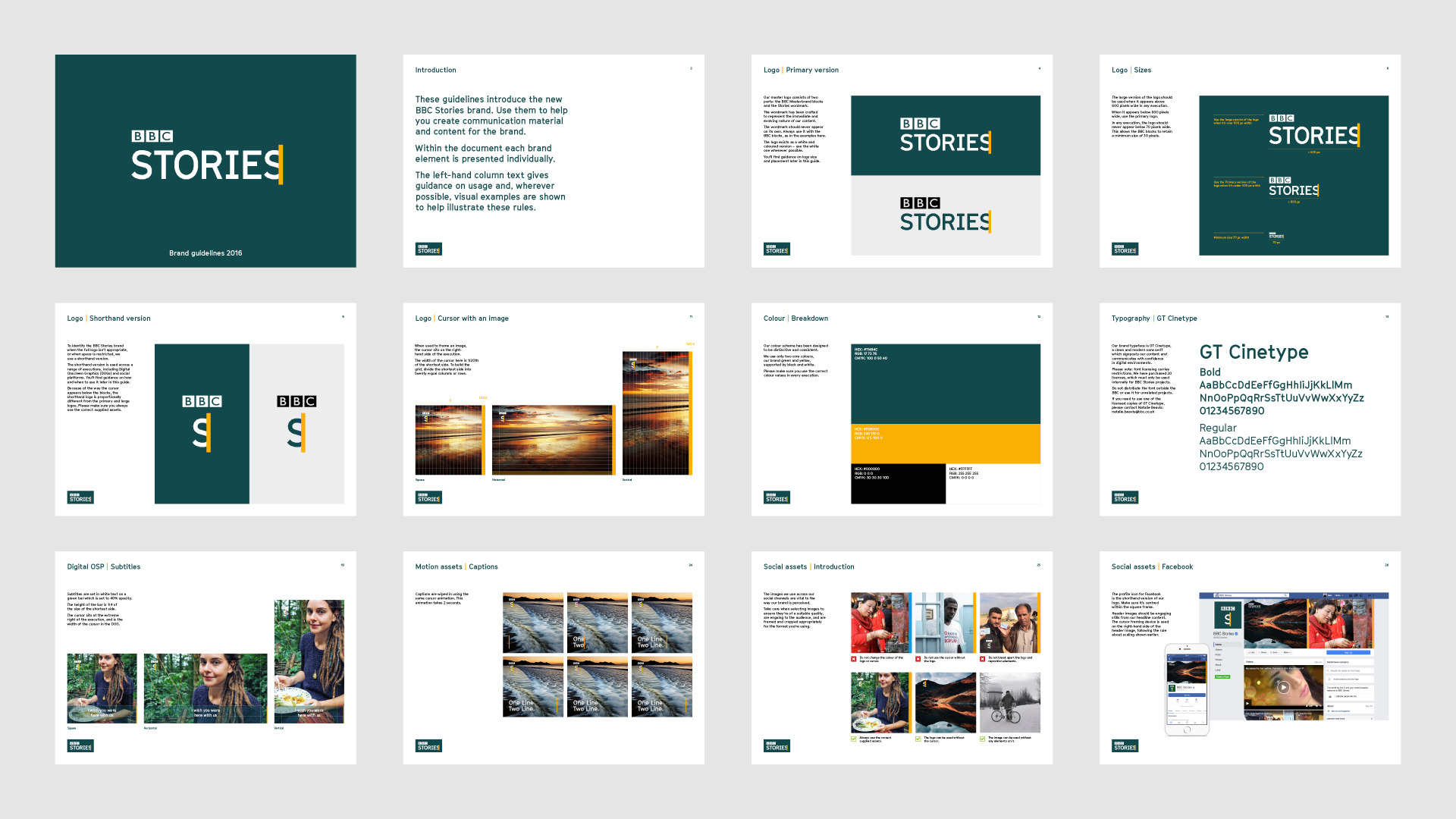 BBCStories_CaseStudy_FullPanels_018-1920x1080 January Newsletter Template Free on microsoft word, christmas family, preschool classroom,