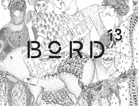 Bord13_Logo-illustration_2-1250x962