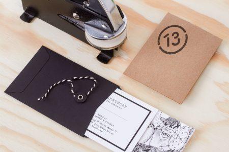 bord13_envelope-1250x833