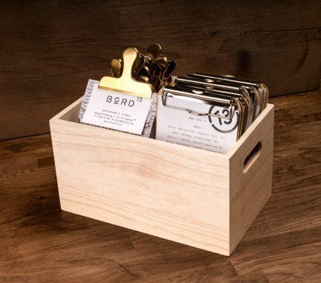 bord13_woodenbox-1250x1104
