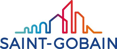 logo-saintgobain-rvb
