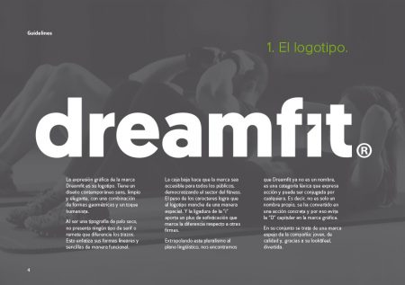 Weimark-Branding-gimnasio-dreamfit-logo