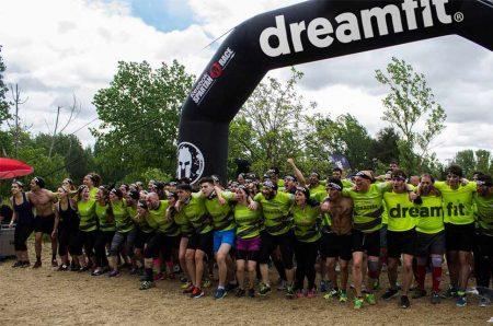 Weimark-Branding-gimnasio-dreamfit-spartan-race