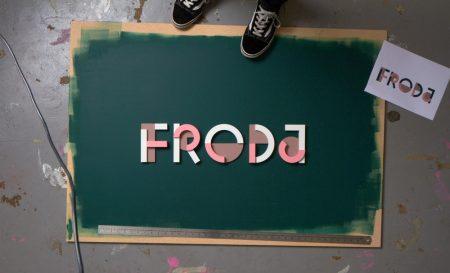 froda_case_img11-1250x758