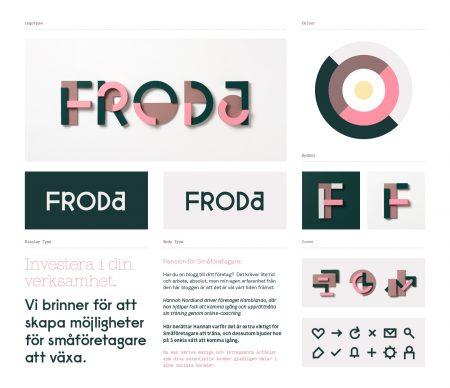 froda_case_img14-1250x1079
