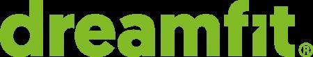 logo-dreamfit-verde