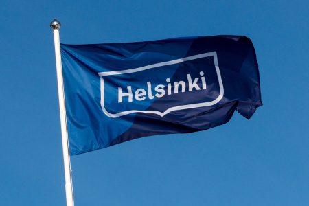 Werklig_Helsinki_W04