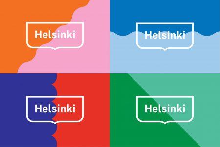 Werklig_Helsinki_W07