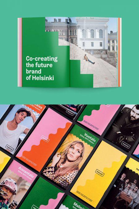 Werklig_Helsinki_W10