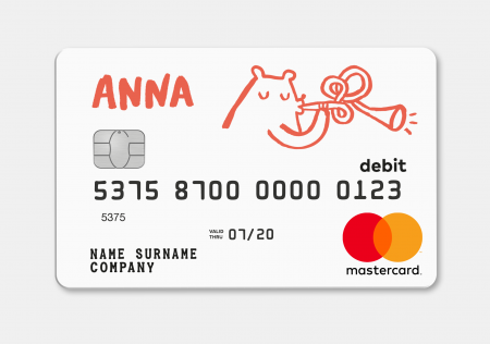 Anna Card_RGB_Web