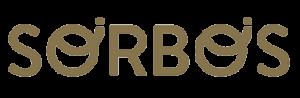 SORBOS-e1518611237998