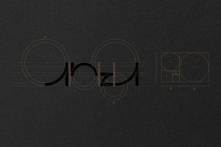 anza-grid