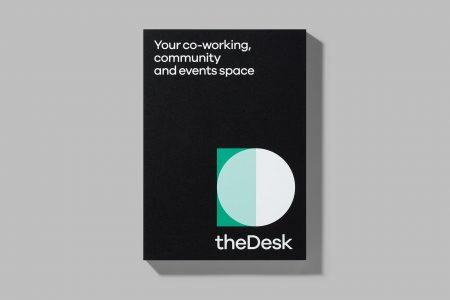 theDesk_02