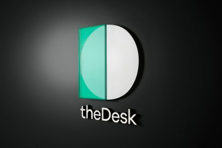 theDesk_14