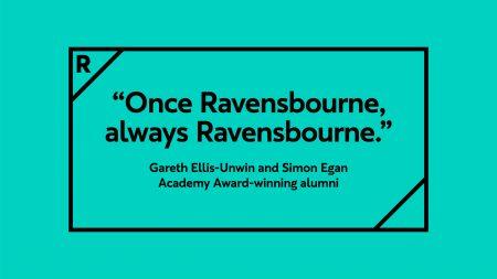 NB-Studio-Ravensbourne-08
