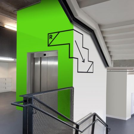 NB-Studio-Ravensbourne-12