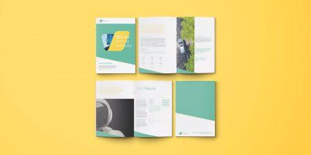 VansonBourne_Brochures