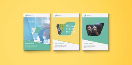 VansonBourne_Brochures_Covers