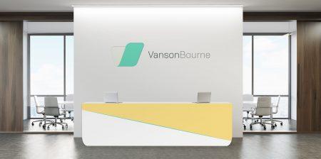 VansonBourne_Front_Desk