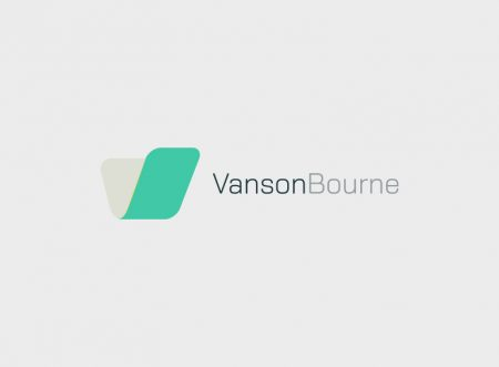 Vanson_Bourne_Logo_1