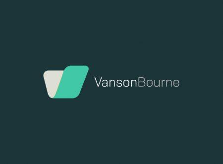 Vanson_Bourne_Logo_2