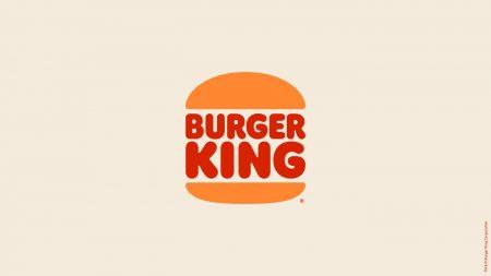 BK_Rebrand_Stills_VI_1_Logo-1-1400x0-c-default